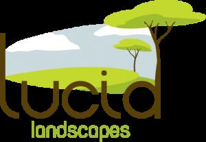 Edmonton Landscaping Company